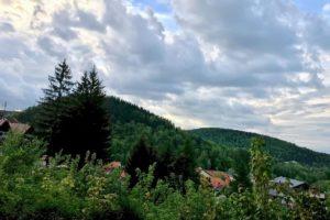 Ośrodek Terapii Uzależnień w Karpaczu Świetlana Góra