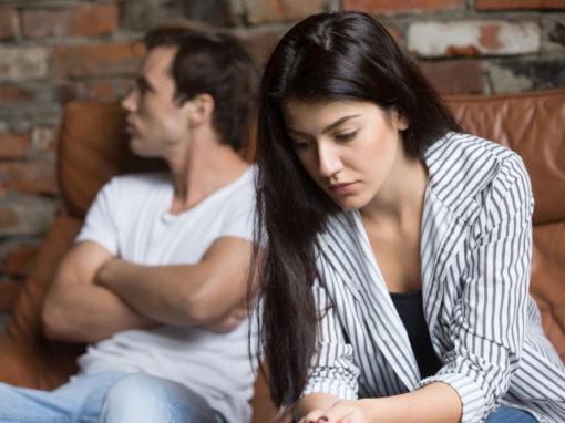 Jak ułożyć sobie życie z byłtm partnerem 1 - Ranking Ośrodków Terapii