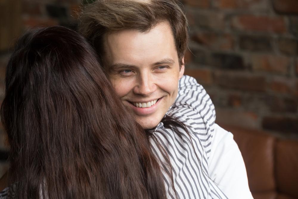Jak ułożyć sobie życie z byłym partnerem 3 - Ranking Ośrodków Terapii