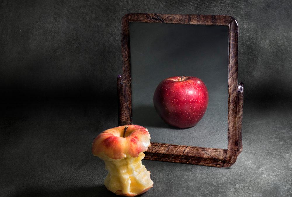 Nieśmiałość – jak ją przezwyciężyć i być szczęśliwym