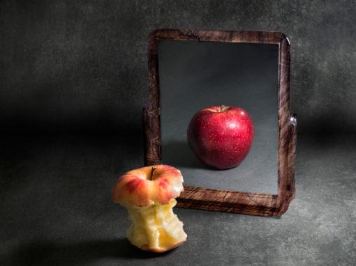 Nieśmiałość 1 - Ranking Ośrodków Terapii