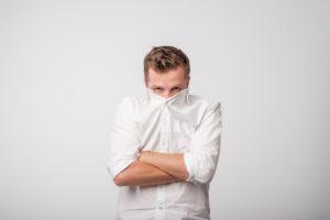 Nieśmiałość 2 - Ranking Ośrodków Terapii