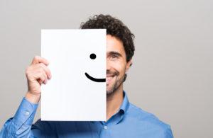 Nie wymagaj od siebie cudów, blog psychologiczny rankingu ośrodków terapii