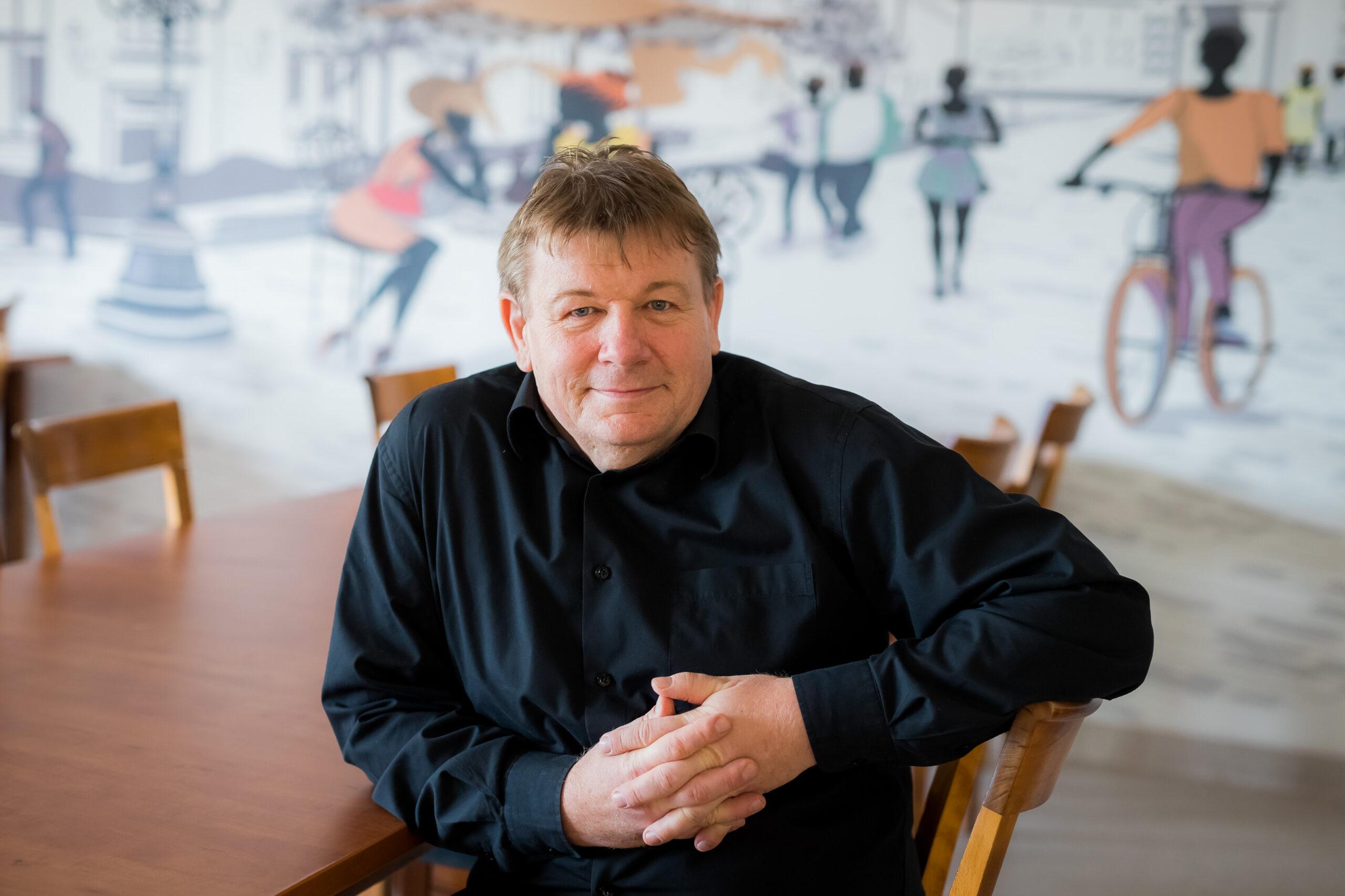 Tomasz Wachowiak - psychoteraperuta, ranking ośrodków terapii, terapie, skuteczenie terapie uzależnień