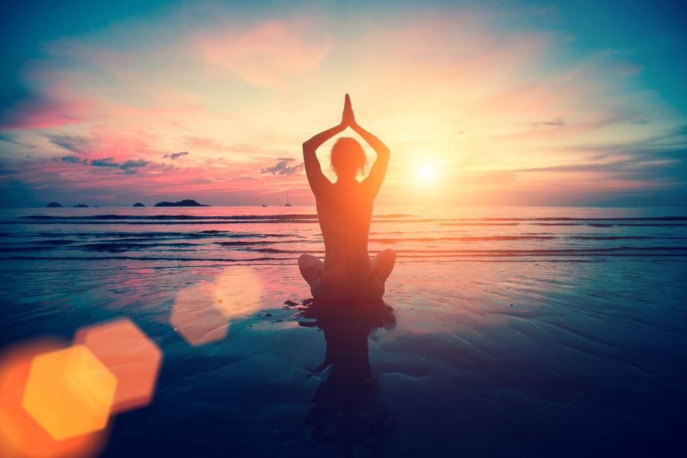 Jak medytacja pomaga w walce z uzależnieniami i depresją?