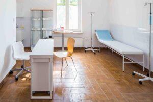 Ośrodek terapii i leczenia uzależnień Twój Detoks