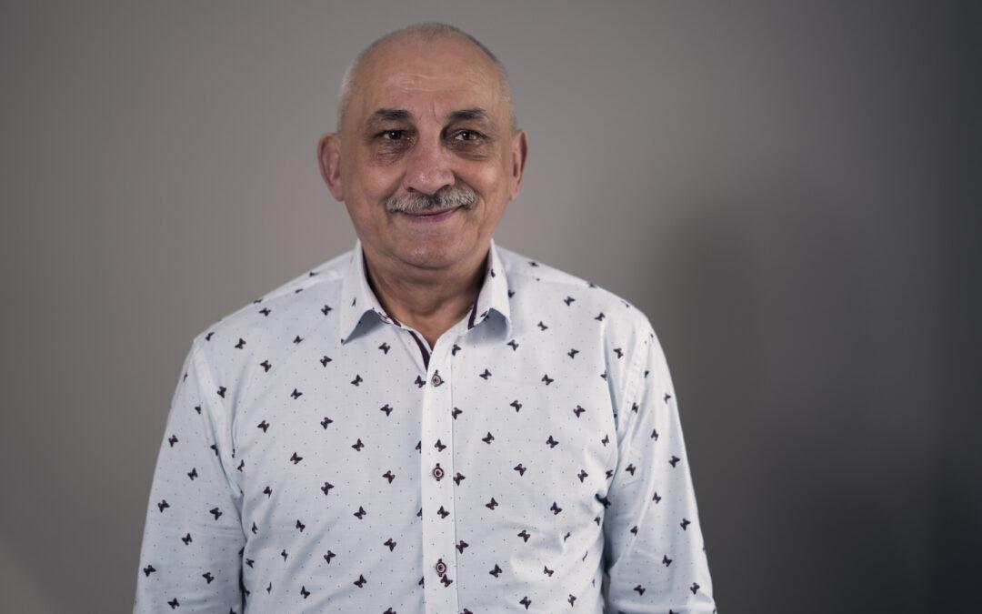 Wywiad z Kierownikiem Ośrodka Awamedic