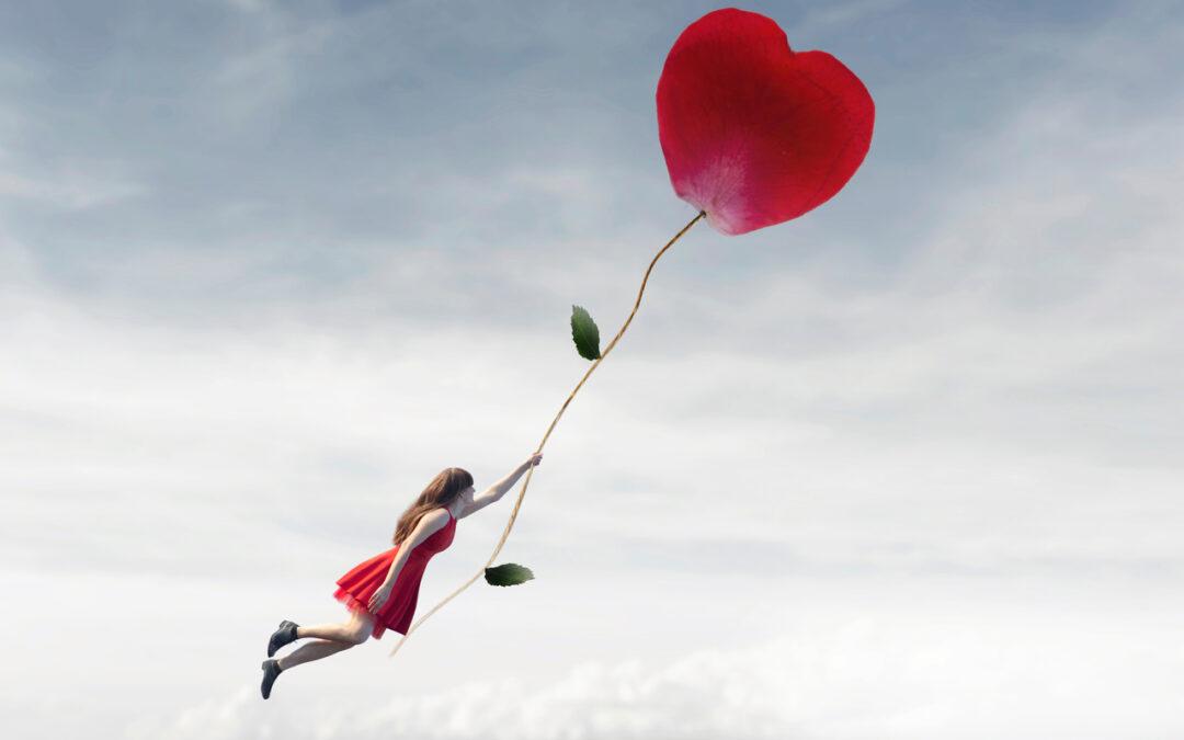 Stowarzyszenie Umarłych Poetów – jak zawalczyć o miłość?