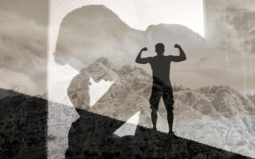 Terapia odwykowa – Od czego zależy sukces wyjścia z nałogu